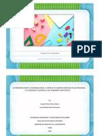 El juego de las matemáticas.pdf