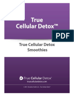 Cellular Detox Smoothies.pdf