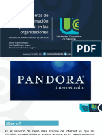 PANDORA (1).pptx
