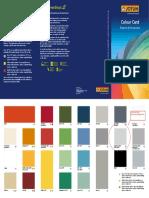 JOTUN color sheet.pdf
