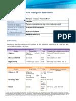 Palomino_Fernando_Investigación_de_servidores.docx