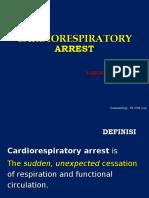 4. CARDIORESPIRATORY ARREST (FS).ppt