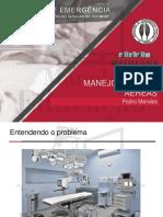 Aula 2_Abordagem das vias aéreas.pdf