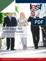lesf-insurance-guide