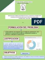 OPTIMIZACIÓN-CONSTRUCCIÓN.pdf