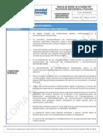 GED-PR-002-UDES.pdf