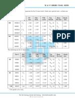 R and S - Tool & Fish necks Size - TTC.pdf