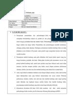 HENNY INDRA - 01175190002 - REVIEW JURNAL GIZI BALITA - TUGAS IKM.pdf