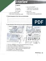 Connect 1 WorkBook.pdf