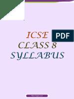 ICSE-board-class-8-Syllabus.pdf