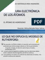PRESENTACION DE MATERIALES ENLACES QUIMICOS.pdf