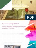 Estrategias_comprensión_textos literarios