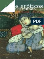 Libro - Mitos Eroticos - Husain.pdf
