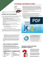 seccion-omega3.pdf