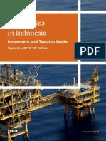 pwc-oil-gas-guide-2019.pdf