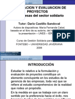 clase_PROYECTOS_fontebo_1