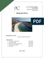 TRABAJO FINAL HIDRAULICA DE CANALES.pdf