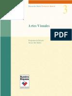 89560356-3m07-Artes-Visuales