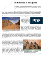 Studying Islamic Sciences in Chinguetti.pdf