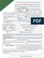 examen modelos UNIDAD IV.docx