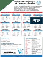 2019 Calendar for Staff.pdf