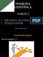 AULA 6 METODOLOGIA.pdf