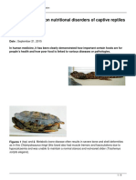 overview-of-common-nutritional-disorders-of-captive-reptiles.pdf