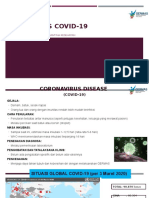 2. SURVEILANS COVID-19 (BBTKL Jkt)_rev (1).pptx