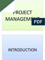 PROJECT MANAGEMENT 2019.pptx