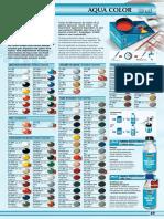 Revell Farbtafeln_Aqua-Color.pdf