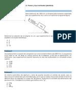 Tema 2. Dinámica guía de ejercicios Juan Maldonado