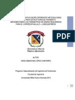 ARTICULO HANS.pdf