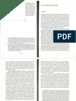 3. La-naturaleza-ama-esconderse-Colli.pdf