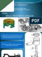 247192515-Bielas-Pistones-y-Anillos.pptx