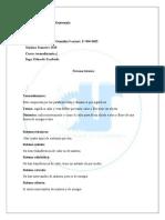 Civil_7_JORGE GARCIA_ EJEMPLOS DE SISTEMA TÉRMICO_ CURSO TERMODINÁMICA..pdf