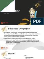 BG2019 week 1 - introduction.pptx