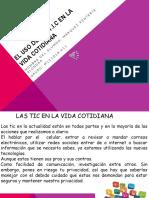 MÁRQUEZRENTERÍA_ALONDRA_M01S3AI6