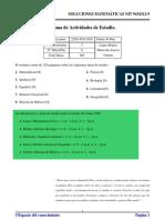 Organigrama_de_trabajo_Unam_Mexico-Respuestas