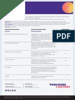 Diseño de Muebles.pdf