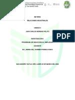 PROGRAMA DE INDUCCION.docx