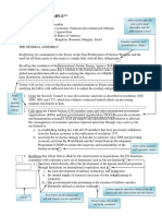 resolution-conventions.pdf