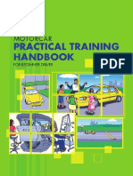 Driving Hand Book-Practical Training.pdf