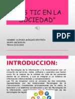 MárquezRentería_Alondra_M01S4PI