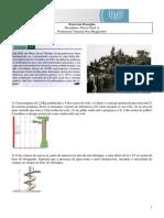 40930-lista de energias.pdf