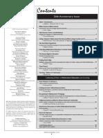 Literature-oriented_Multicultural_Educat.pdf