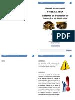 Manual AFEX.pdf