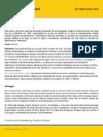 los_barrios_y_sus_emblemas.pdf