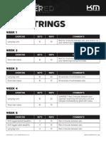 KM-Shattered-Training-Hamstrings
