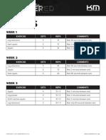 KM-Shattered-Training-Quads.pdf