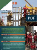 portafolio_2018.pdf